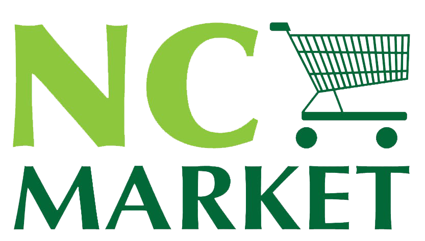 Welcome to NC Market!